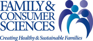 Family and Consumer Sciences logo